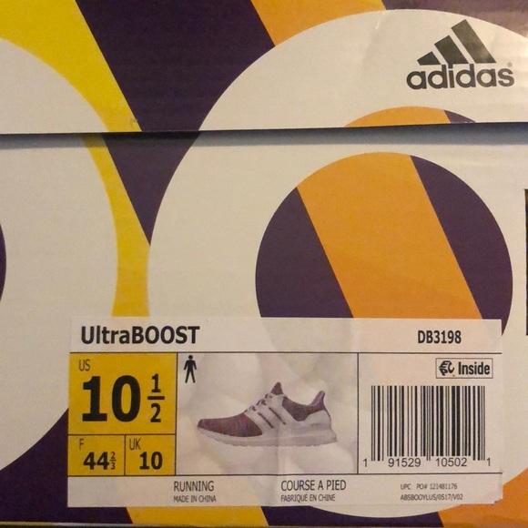 Ultra Boost 43 OLX.pl